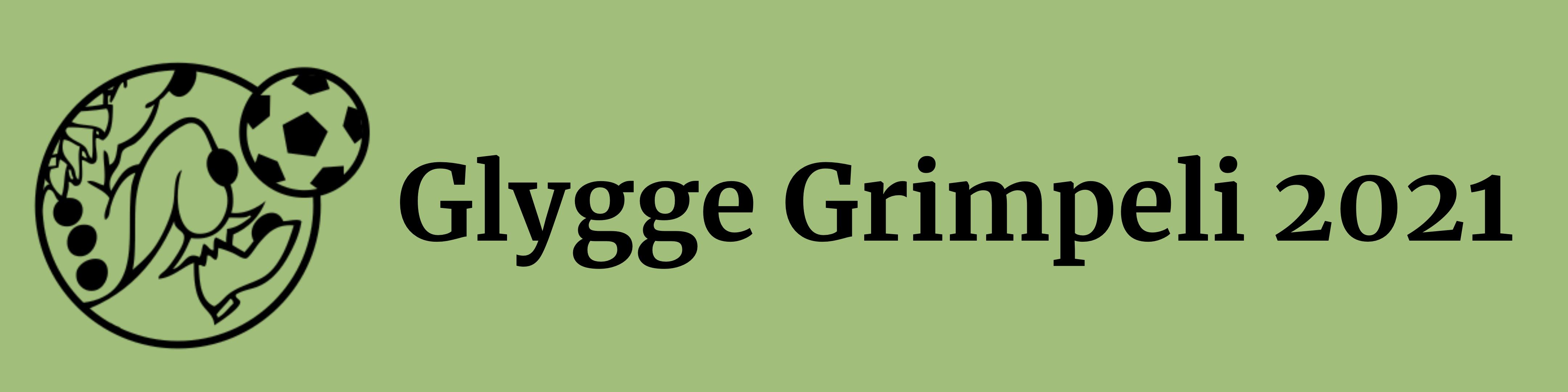 Glygge Grimpeli 2021